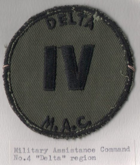 550 signal company patches